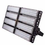 Indicatore luminoso di inondazione esterno del traforo del soffitto del baldacchino di IP65 200W LED