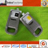 Pour Canon IPF8000/ipf9000/ipf8310/ipf8010 Cartouches d'encre ébréchées