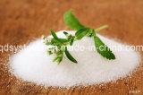 음식과 음료를 위한 중국 공급자 자연적인 감미료 유기 스테비아