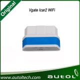 2016 Iep 327 van Vgate Icar2 WiFi OBD Obdii/WiFi van de Interface van de Auto Kenmerkende Kenmerkend Hulpmiddel