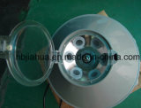 L'affichage numérique basse vitesse d 80-3 à centrifuger