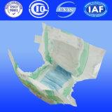 Nouvelle couche de coton jetable et jetable pour OEM Toutes les tailles
