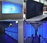 55-дюймовый ЖК монитор 700NIT сшитые для совещания