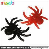 Lo Splatter appiccicoso delle creature di TPR gioca i giocattoli del riempitore del sacchetto del partito dei capretti