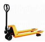Niedriger Pflege-China-Hydraulikpumpe-Handladeplatten-LKW-Gabelstapler
