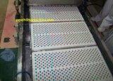 Macchina di modellatura amido gommoso della caramella/della gelatina automatica