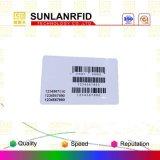 Ultralight Chipkarte der Protokoll-14443A der HochfrequenzMIFARE mit Nummerierung
