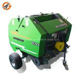 Heißer Verkaufs-Landwirtschafts-Maschinerie-Geräten-Bauernhof-Stern-kleine Ballenpreßmaschine