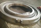 70/80-17 molde del saco hinchable para los neumáticos de la motocicleta