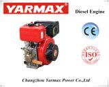 製造業者または工場価格! Yarmaxの空気によって冷却されるディーゼル機関