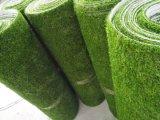 Het rubber AntislipTapijt van het Gras
