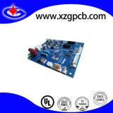 Soem Schaltkarte-und PCBA Hersteller SMT BAD PCBA Service