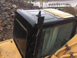Trattore a cingoli usato 340dl 2013 dell'escavatore di condizione di lavoro