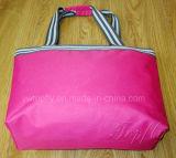 ミイラのおむつのクーラー袋のためのポリエステルおむつ袋