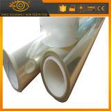 투명한 창 유리 방어적인 안전과 보안 필름 12 밀