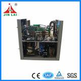 Portable Energ salvando o aquecimento por indução forjar gerador para venda (JLZ-25)