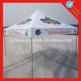 Bekanntmachen des beweglichen Auto-Zeltes des Zoll-3X3m 3X6m