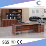 Executive Big Size Office Desk Wooden Table (CAS-MD18A79)