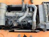 O Japão Escavadeira barato usado Escavadoras Hitachi 200-2 Usado Escavadoras