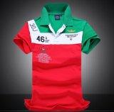 Le Service Polo Shirt Fabricant OEM à Guangzhou en Chine