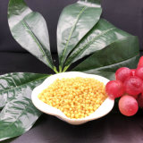유기 비료 64% 2 암모늄 인산염 DAP 18-46-0