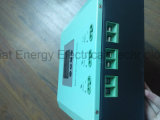 contrôleur d'énergie solaire de 40A/80A 48V avec MPPT pour le réverbère