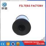 Автоматический фильтр для масла 6c1q6744AA поставкы изготовлений фильтра для частей двигателя автомобиля Ford