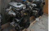 4G64 de Motor van Efi