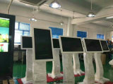 32inch LCD androider Screen-Kiosk