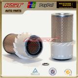 Fleetguard Luftfilter-Element, Luftfilter für LKW-Luftfilter 68.08304-6029 des Gleiskettenfahrzeug-Af448 Af25023 RS3550 Af4061