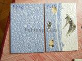 Ceramische Tegel 20X30cm van de Muur van Inkjet Digitale Verglaasde