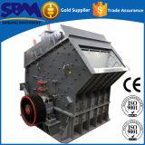 Gold-PFserien-Steinzerkleinerungsmaschine-Maschine