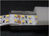 Profil 2016 en aluminium de lumière de bande de DEL (WD-A265)