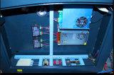 Hoch qualifizierte Ht-Xeon-PROBildschirm 40/50W 300X200mm CO2 Laser-Gravierfräsmaschine des motherboard-Computer-SteuerDSP LCD