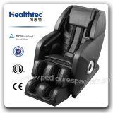 최신 판매 호화스러운 무중력 안마 의자 (WM003)