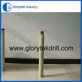 Marteau Drilling de la roche DTH de qualité de produits de DTH