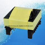 Transformateur d'Erl39 DEL pour le bloc d'alimentation