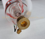 1250mm*55mm Non-Metalic材料レーザーの管