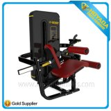 Hyd 2015 Corpo Comercial exercício leg Curl Home Ginásio Fitness Equipment