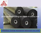 Het hete HDPE van de Verkoop Waterdicht maken van /Geomembrane van het Blad van Geomembrane