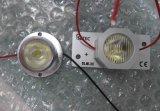 module de la lumière DEL du POINT 1W