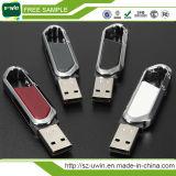 열쇠 고리 USB 플래시 디스크, USB 저속한 펜 드라이브