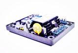 Sx460 gerador Diesel industrial AVR