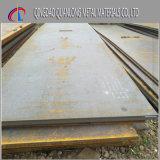 A588高い抗張Cortenの版のCortenの鋼板