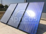 Flat Solar Solar Solaris Collector