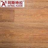 登録されていた実質の木製の質の積層物のフロアーリング(AY7011)
