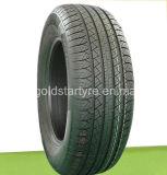 Preiswerte Preis PCR-Reifen-Lieferanten-Fabrik mit guter Qualität