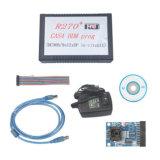 Программник R270+ CAS4 Bdm для программника BMW профессионального автоматического ключевого