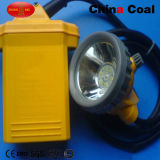 Rd500 1W-3W Bergbau-Schutzkappen-Lichter für Bergbau-Gebrauch
