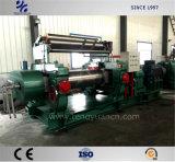 18inch中国からのゴム製混合の混合製造所か開いた混合製造所